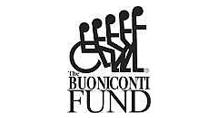 The Buoniconti Fund
